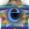 Echodapple's avatar