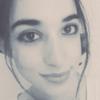 EchoDeVie's avatar