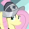 Echodonut's avatar