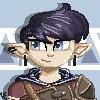 EchoDraws28's avatar