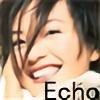 echodream's avatar