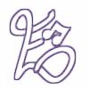EchoedElegy's avatar