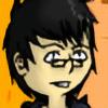 EchoedMemories's avatar