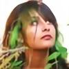 EchoElowyn's avatar