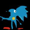 EchoesMeBack's avatar
