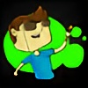 EchoesOfAnArtist's avatar