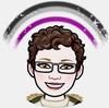 EchoesOfAnEnigma's avatar