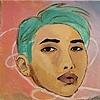 EchoesOfOmens's avatar