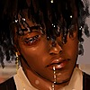 EchoeWyst's avatar