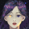 EchoEZLy's avatar
