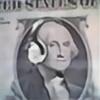 Echofon's avatar