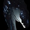 EchoFracture's avatar