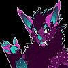EchoGhost10100's avatar