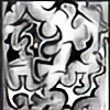 EchoGrey's avatar