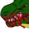 EchoHawk's avatar