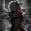 echohorroster's avatar