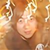 Echohowdy's avatar