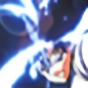 EchoHuntress's avatar