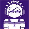 EchoingDroplet's avatar