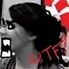 EchointheDark's avatar