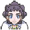 EchoInTime129's avatar