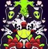 EchoJellyMutt's avatar