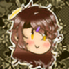 EchoJustice's avatar