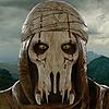 Echolonn's avatar