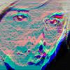 Echolox's avatar
