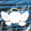 EchoLuminescentKirby's avatar