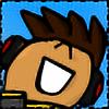 Echoman-exe's avatar