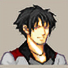 EchoMuffin's avatar