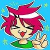 echonao's avatar