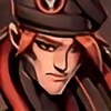 echonatos's avatar
