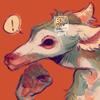 echonidae's avatar
