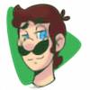 EchoNyanko's avatar