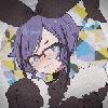 EchoOfEdne's avatar