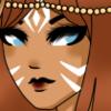 EchoOfGara's avatar
