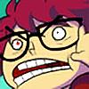 EchoOnDevi's avatar