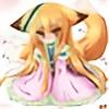 EchoPatience's avatar