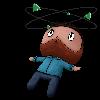 Echophox's avatar