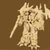 EchoRobot's avatar