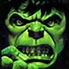 EchoRS's avatar