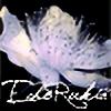 EchoRukia's avatar