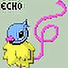 Echorus's avatar
