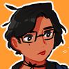 echoruumi's avatar