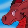 echosdusk's avatar