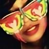 Echosei's avatar