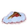 echoseraphim56's avatar