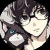 EchoSilver7's avatar